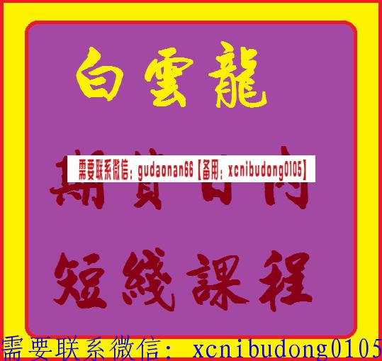 %(XEHKNSJ7SC_1X}~C2[G4D.png