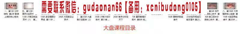微信图片_20210126123811.jpg