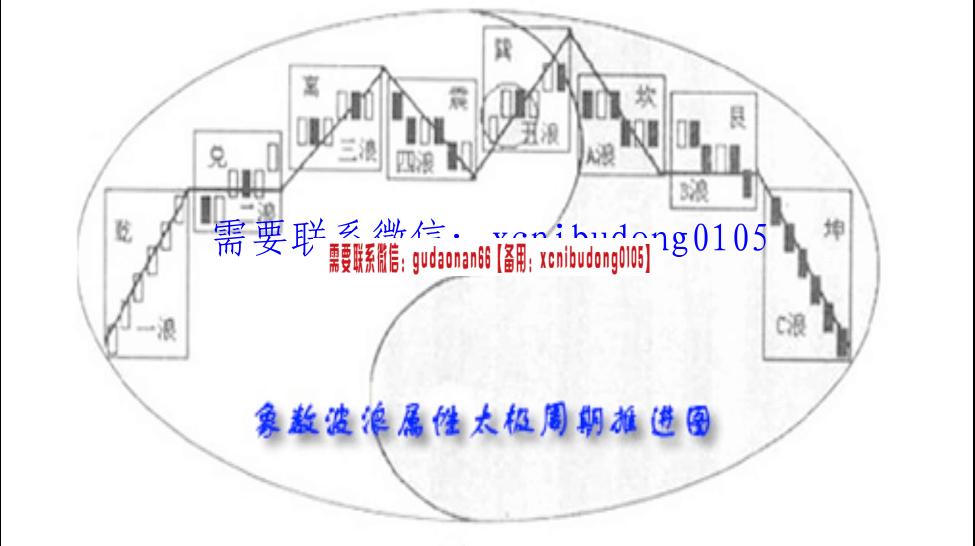 QQ截图20210228092436.png